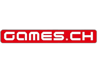 http://www.games.ch/